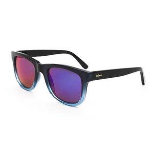 DM Merchandising Inc DM Merchandising Optimum Optical Sunglasses Lakewood Sky
