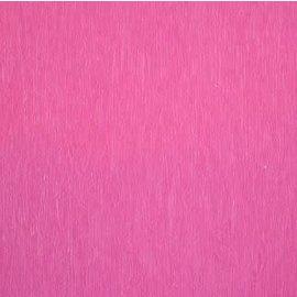 Skyros Designs Skyros Designs PeasantMats Hot Pink CLOSEOUT