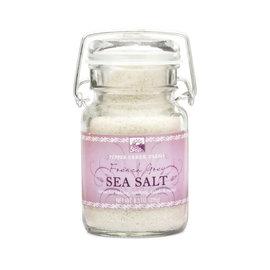 Pepper Creek Farms Pepper Creek Farms French Grey Sea Salt  8.3 oz MIO