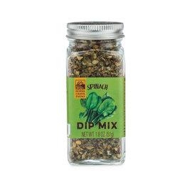Pepper Creek Farms Pepper Creek Farms Spinach Dip Mix 2.7 oz MIO