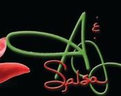 A & J Salsa