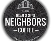 Neighbors Coffee