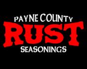 Payne County Rust, LLC