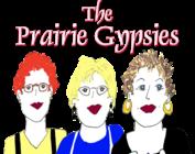 Prairie Gypsies