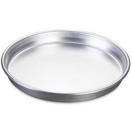 "Nordic Ware Nordic Ware Deep Dish Pizza Pan 14"""
