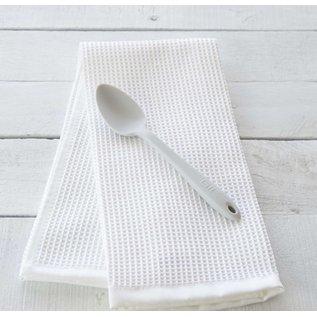 GIR (Get It Right) GIR Mini Spoon Studio White