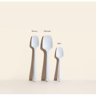 GIR (Get It Right) GIR Skinny Spoonula Studio White