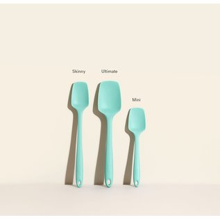 GIR (Get It Right) GIR Skinny Spoonula Mint