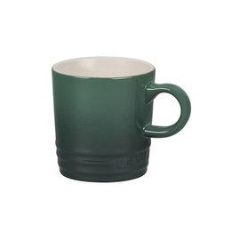 Le Creuset Le Creuset Espresso Mug 3 oz Artichaut