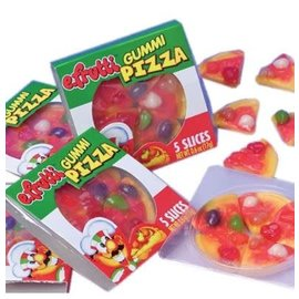 US Toy US Toy Gummy Pizza