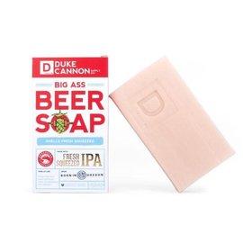 Duke Cannon Supply Co Duke Cannon Big Ass Beer Soap Deschutes Fresh Squeezed IPA