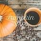Neighbors Coffee Neighbors Coffee Pumpkin Spice 1 Pound Bag