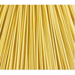 Frieling Pasta Casa Wooden Pasta Cutter Spaghetti