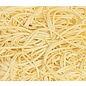 Frieling Pasta Casa Wooden Pasta Cutter Fettuccine