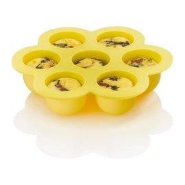 Zavor Silicone Egg Bites Mold