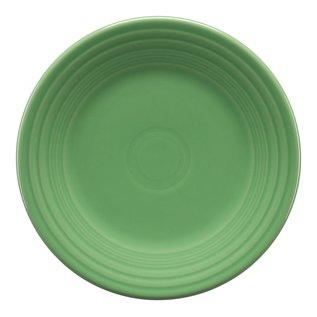 Fiesta Fiesta Square Luncheon Plate Meadow