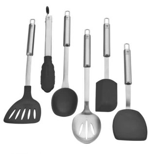 Zwilling J.A. Henckels Henckels Tools Assorted Kitchen Utensils SOLD INDIVIDUALLY