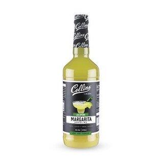 Collins Consumables Collins Consumables Jalapeno Margarita Cocktail Mix 32 oz