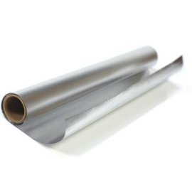 Chic Wrap Chic Wrap Aluminum Foil Refill Roll