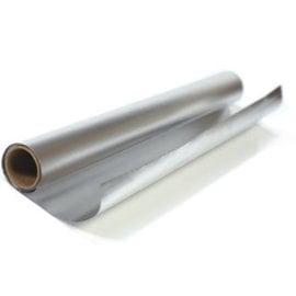 Chic Wrap Chic Wrap Aluminum Foil Refill Roll