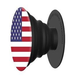 PopSockets PopSockets American Flag