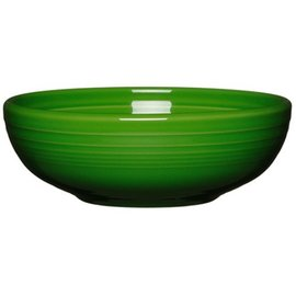 Fiesta Fiesta Bistro Bowl Medium 38 Oz Shamrock DISCONTINUED