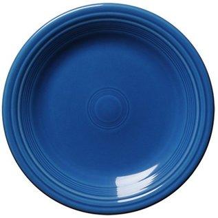 Fiesta Fiesta Dinner Plate 10.25 Inch Lapis