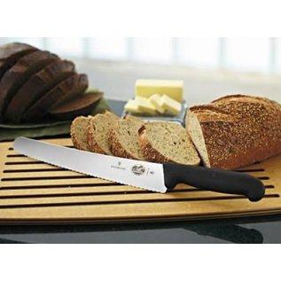 Victorinox Victorinox Fibrox Pro Bread Knife 10.25 inch