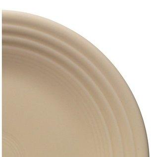 Fiesta Fiesta Luncheon Plate 9 inch ivory