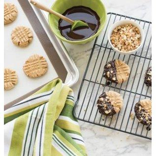 Nordic Ware Nordic Ware 3 Piece Cookie Baking Set