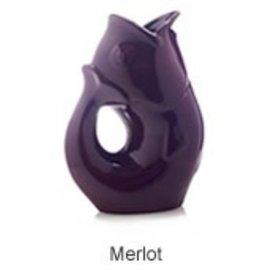 GurglePot Gurglepot Merlot
