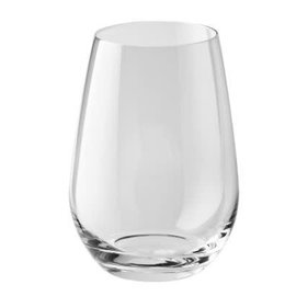 Zwilling J.A. Henckels ZWILLING Predicat Beverage Glass 19.1 oz Set of 6