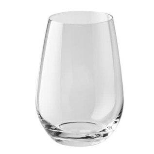 Zwilling J.A. Henckels ZWILLING Predicat Beverage Glass 19.1 oz Set of 6