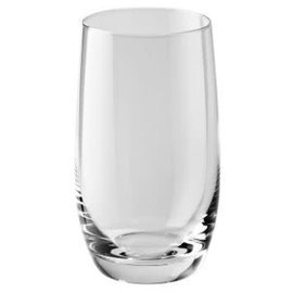 Zwilling J.A. Henckels ZWILLING Predicat Water Glass 10.8 oz Set of 6