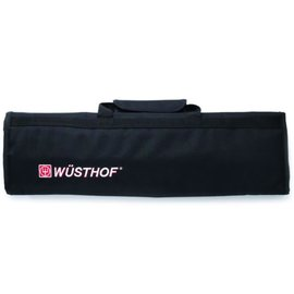 Wusthof Wusthof 8 Pocket Cordura Knife Roll