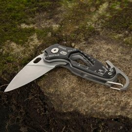 Alliance Sports Group True Utility Smart Knife