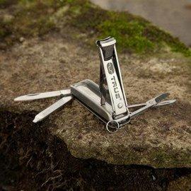 Alliance Sports Group True Utility Nail Clip Kit