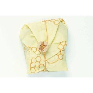 Bees Wrap Bee's Wrap SANDWICH Single Wrap