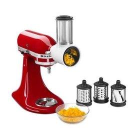 KitchenAid KitchenAid Fresh Prep Attachment Slicer/Shredder KSMVSA
