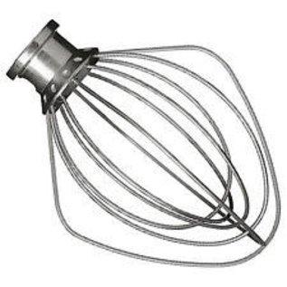 KitchenAid KitchenAid 6-Wire Whip K45WW (fits K45,KSM75,KSM95,KSM150,KSM152,KSM155)