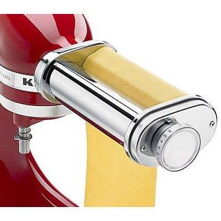 KitchenAid KitchenAid Stand Mixer Attachment Pasta Roller KPSA