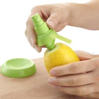 Lekue USA Lékué Citrus Sprayer, Set of 2