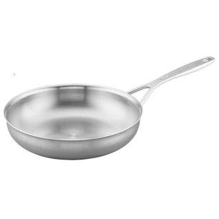 Demeyere Demeyere Industry Stainless Steel Fry Pan 9.5 inch