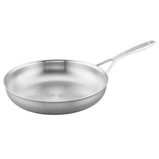 Demeyere Demeyere Industry Stainless Steel Fry Pan 11 inch CLOSEOUT/ NO RETURN