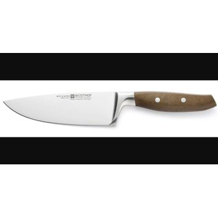 Wusthof Wusthof Epicure Cook's Knife 6 inch DISCONTINUED