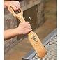 Great Scrape Great Scrape Woody Shovel Red Oak
