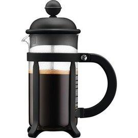 Bodum Bodum Java French Press Coffee Maker 34 oz Black