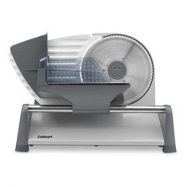 Cuisinart Cuisinart Kitchen Pro Food Slicer FS-75