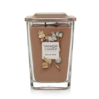 Yankee Candle Co. Yankee Candle Co. Elevation Collection Large Harvest Walk