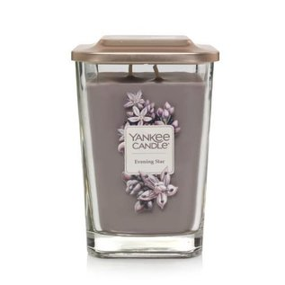 Yankee Candle Co. Yankee Candle Co. Elevation Collection Large Evening Star